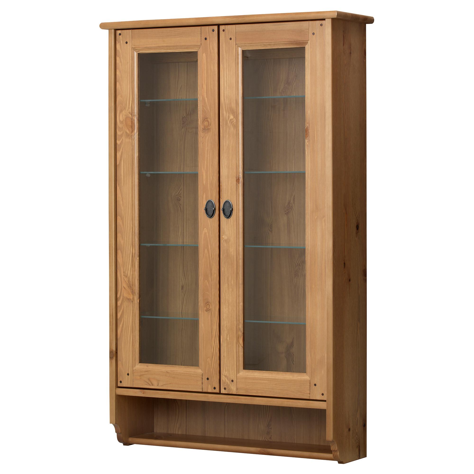 Gibaba каталог: подвесной шкаф.